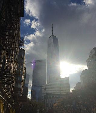 Elevator New York City NYC Maintenance Repair Modernization Manhattan New Jersey Service Testing Inspections