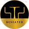 BeSeated™_Logo512.png