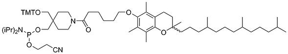 TocopherolAmidite.png