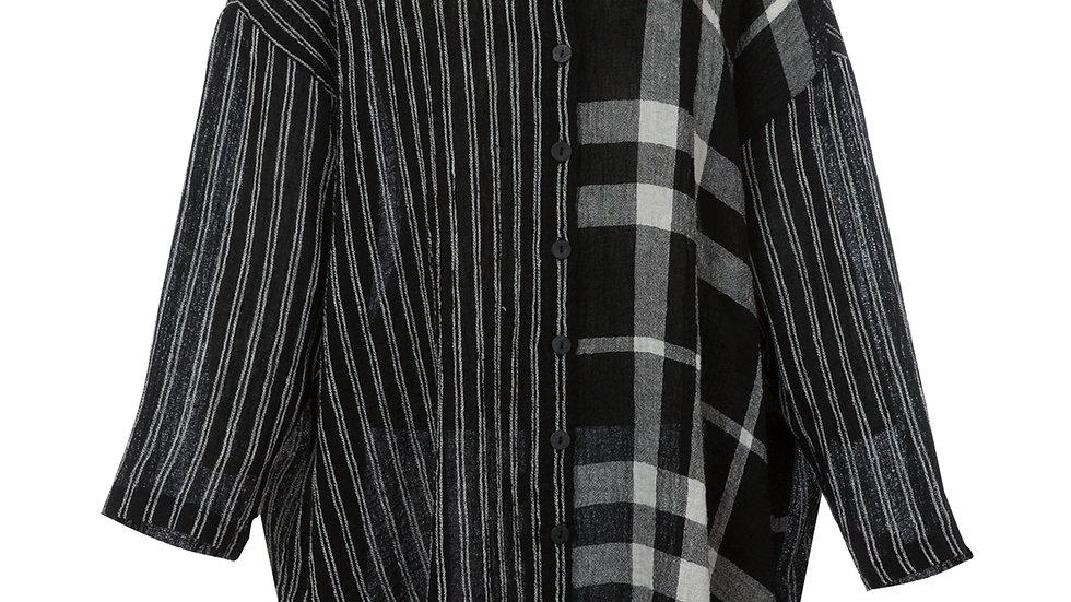 Luukaa Shirt LK-141