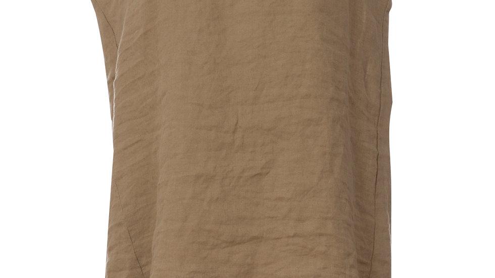 Luukaa Shirt LK-149