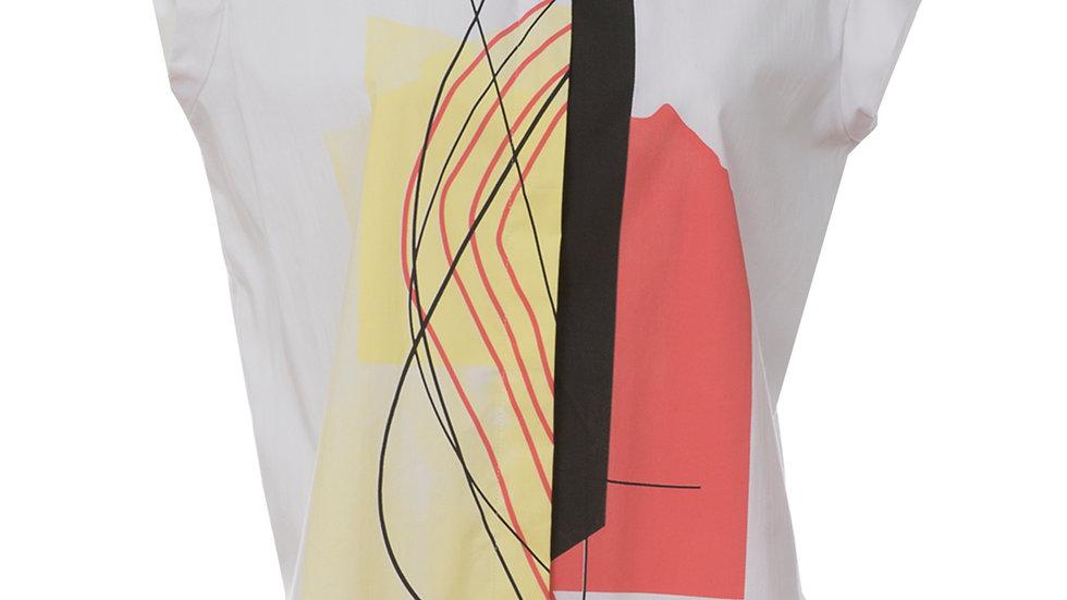 Luukaa Shirt LK-103