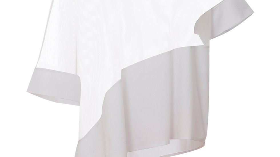 Luukaa Shirt LK-107