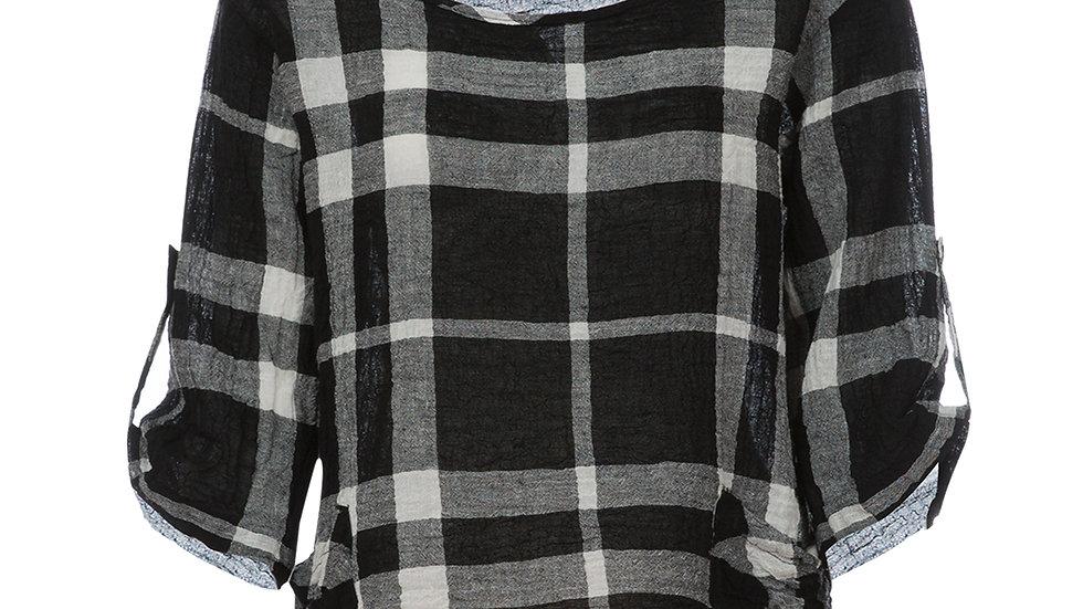 Luukaa Shirt LK-142