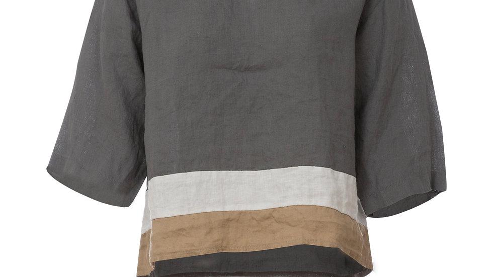 Luukaa Shirt LK-116