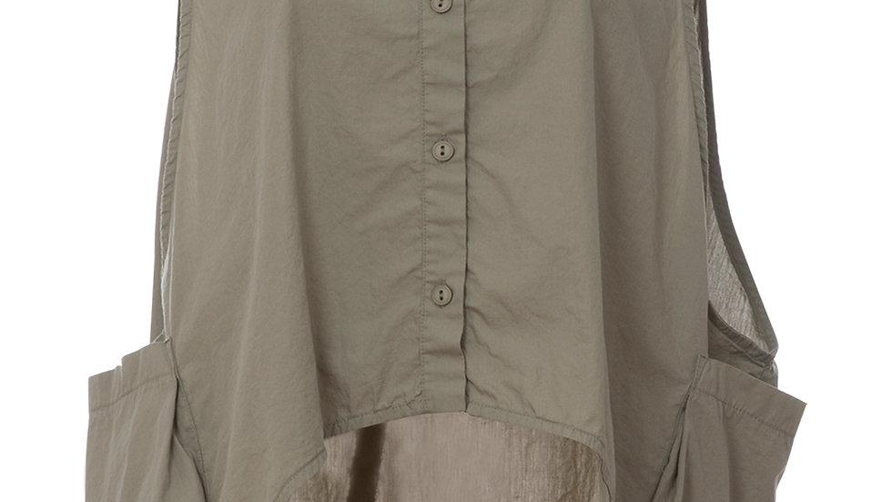 Luukaa Shirt LK-140
