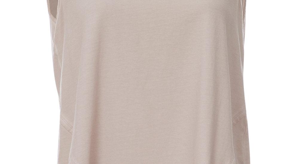 Luukaa Shirt LK-112