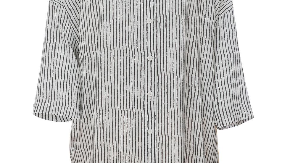 Luukaa Shirt LK-126