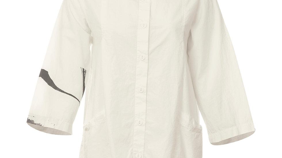 Luukaa Shirt LK-137