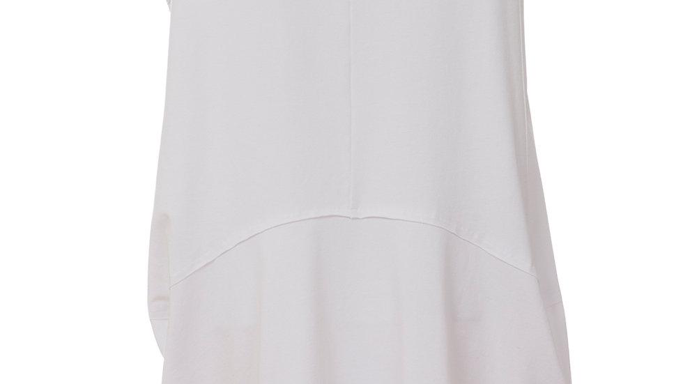 Luukaa Shirt LK-108