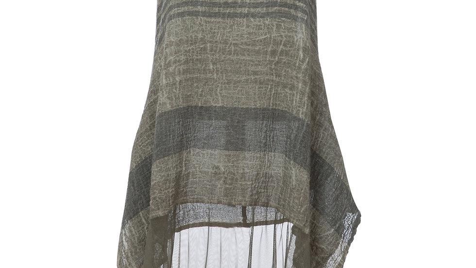 Luukaa Shirt LK-115