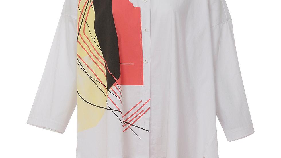 Luukaa Shirt LK-105