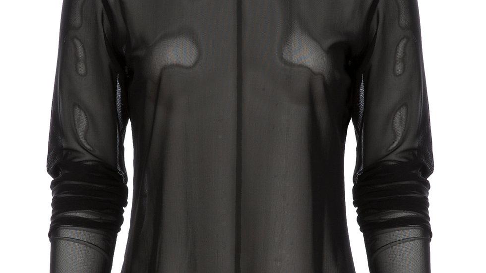 Luukaa Shirt LK-151
