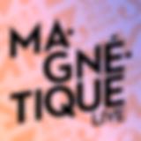 MAGNETIQUE_RTS_HAROMINIA_HELVETICA_edite
