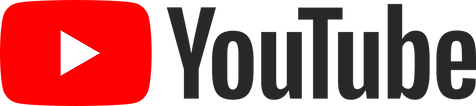 youtube-logo-9_HH.png