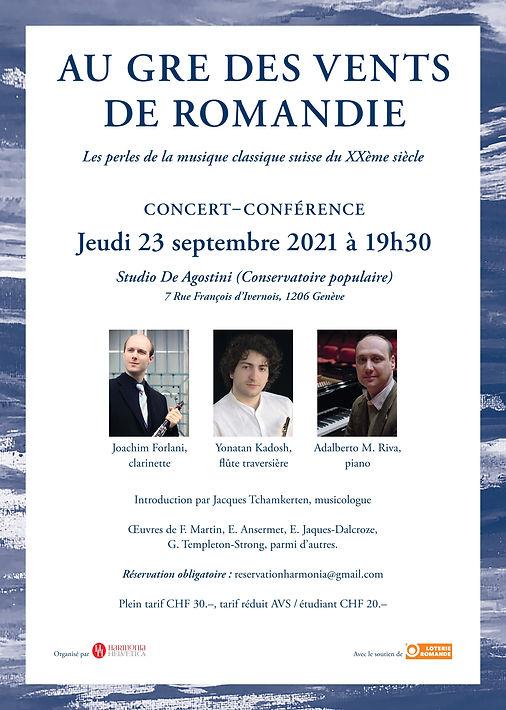 A4 Poster_Au gre des vents de Romandie_def print_page-0001.jpg