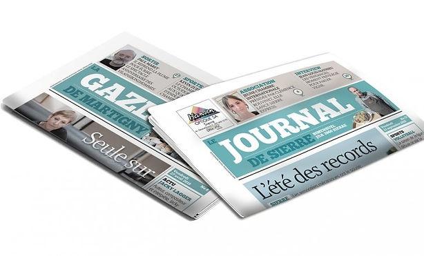jds-gazette.jpg