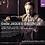 Thumbnail: Jaques-Dalcroze: Piano Music, Vol.3