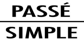 PasseSimple_LOGO.jpg