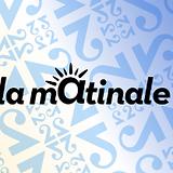 LaMatinale_RTS_Harmonia_Helvetica
