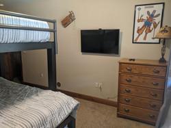 Cimarron 14 Bunk Room