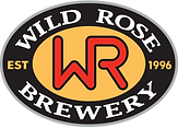 Wildrose Brewery.png