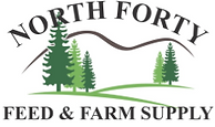 Logo North Forty.png