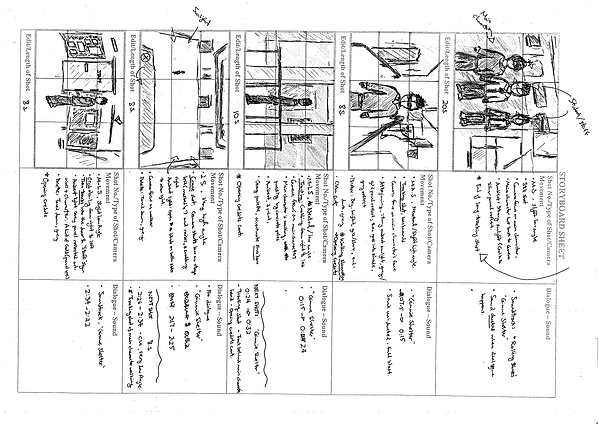 Storyboard sample 1 image_Page_1.png