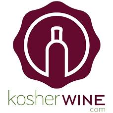 Kosher Wine