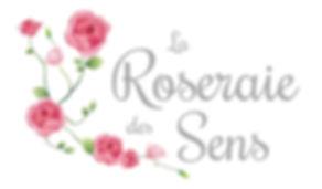 logo 2 rds_edited.jpg