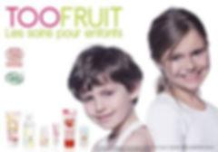 toofruit.jpg