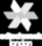 L-ETW_Logo_white.png