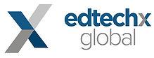EdTechXGlobal Logo.jpg