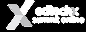 EdTechX Summit - Online - White.png
