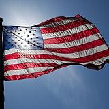 US_Flag_Backlit.wiki.jpg