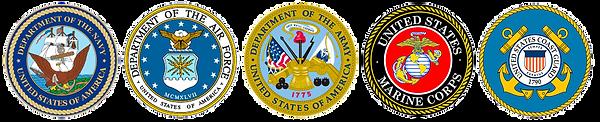 military-logos-1.png