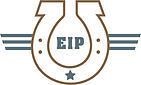 EIP_final_logo_3_colorswatch.jpg