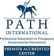 PATH_Logo_PremierAccredCenter3_6-19-18_5