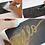 Thumbnail: VersaMark Watermark Pen - Rotulador Versamark Embossing