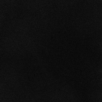 Vinilo termotransfer para ecopiel - Velvet negro