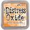 Thumbnail: Distress oxide - Spiced Marmalade - Tinta distress