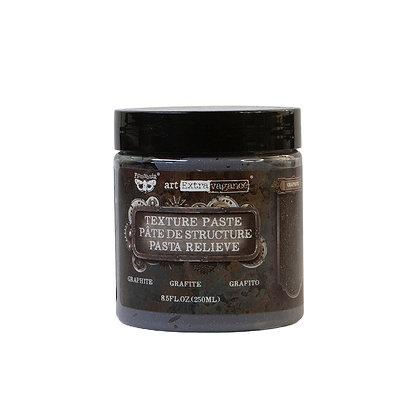 Texture paste graphite - Pasta relieve