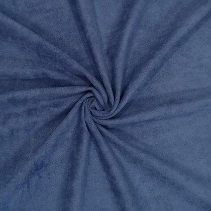 Antelina Azul denim