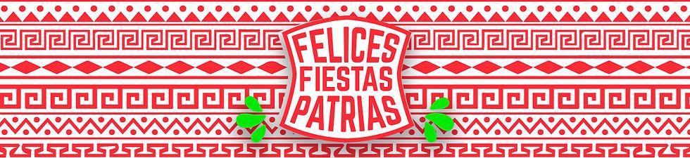 Fiestasp1.jpg