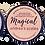 Thumbnail: Set Magicals - Alexandra's artists