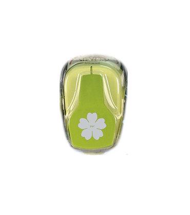 Paper blossoms - Perforador de flor