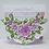 Thumbnail: Texturador - 3D Floral Basics Shaping mold