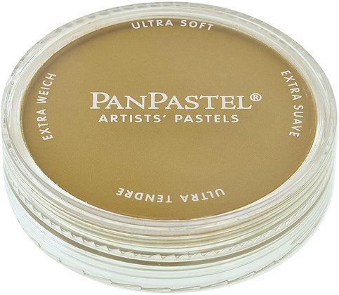 Pastel Panpastel - Yellow ochre