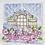 Thumbnail: Troquel Stairway Gardens