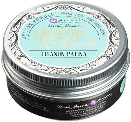 Artisan Powder - Trianon patina
